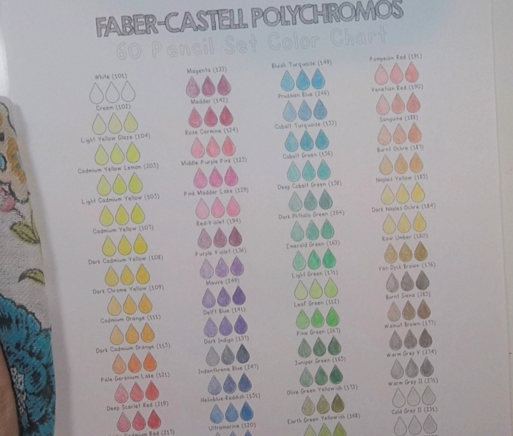 fc-color-chart