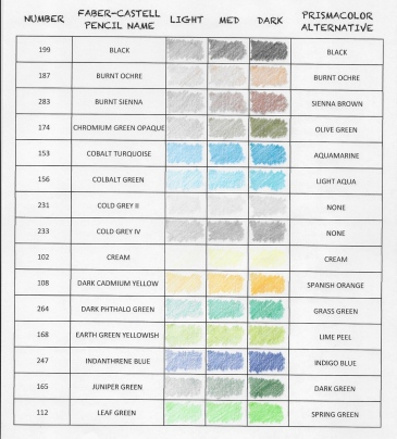 manor-color-chart-1