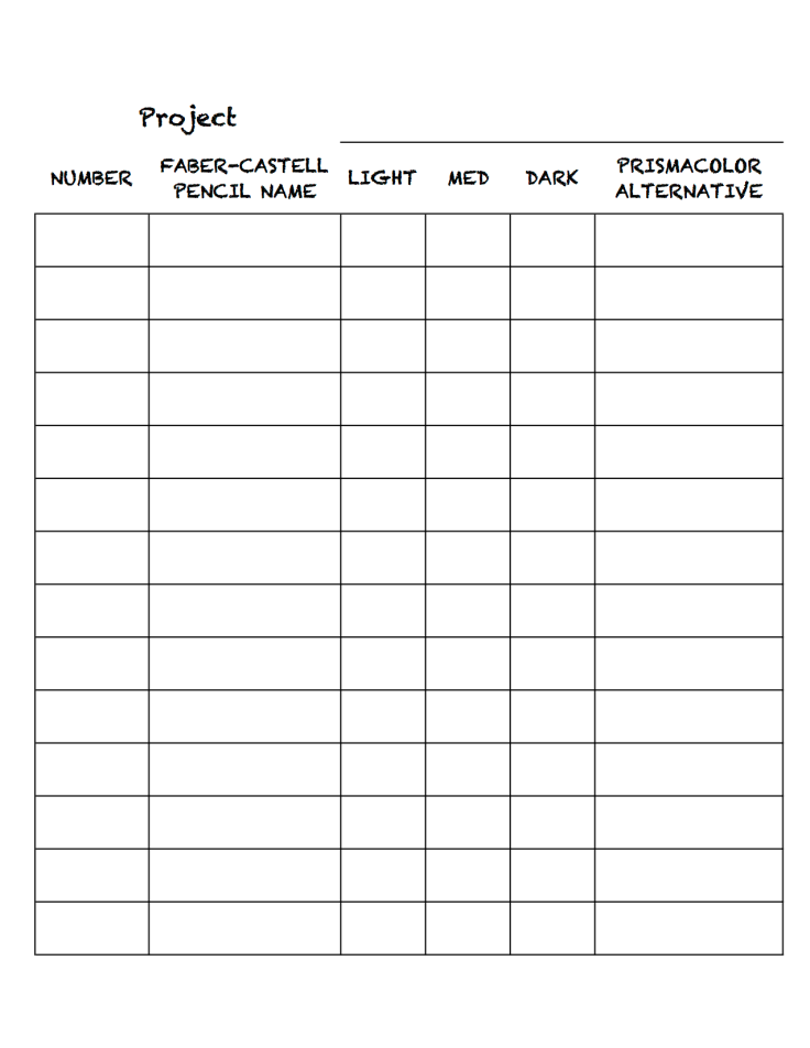 project-pencil-chart-blank