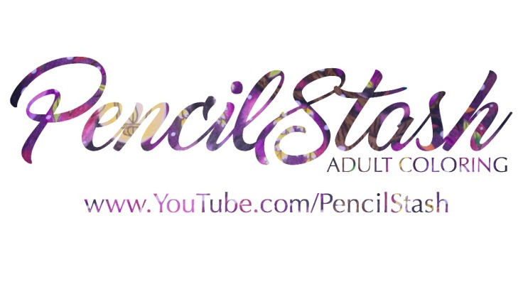 PENCILSTASH - with youtube link